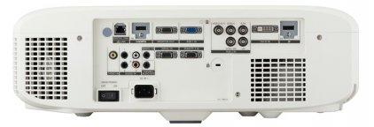 Panasonic PT-EW730ZLE