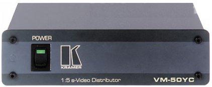 Kramer VM-50YC