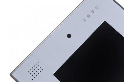 Видеодомофон BAS-IP AN-07 W v3