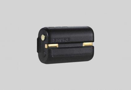 Shure ULXD1 K51 606 - 670 MHz Bodypack Transmitter