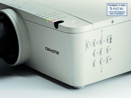 Проектор Christie LW555