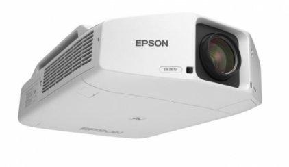 Epson EB-Z8350W