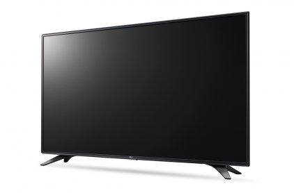 LED телевизор LG 32LH530V