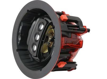 SpeakerCraft AIM 255