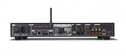 Naim NAC-N 172 XS