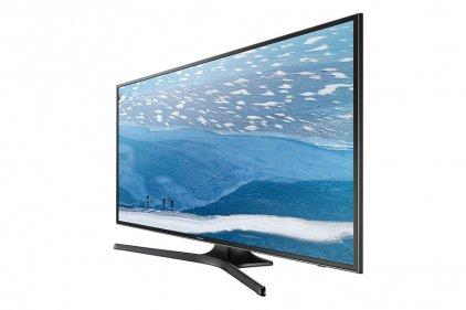 Samsung UE-50KU6000