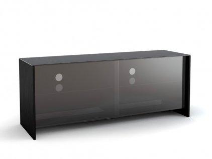 MD 522.1310 черный/дымчатое стекло