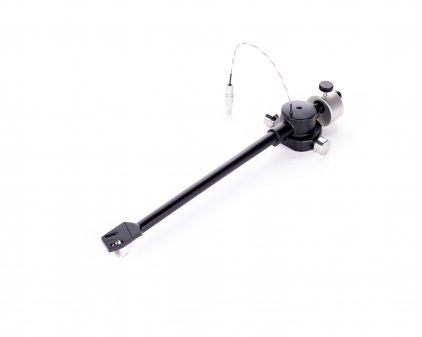VPI Scoutmaster / JMW-10-3D Arm