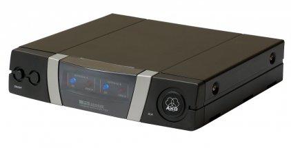 Многоканальный антенный разветвитель AKG PS4000W