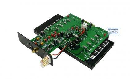 SIM Audio MOON MC 8/3 RS