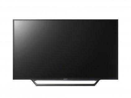Sony KDL-48WD653