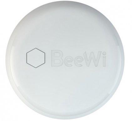 BeeWi BEG200A1