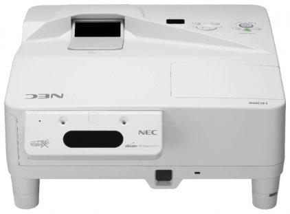 NEC UM280Wi