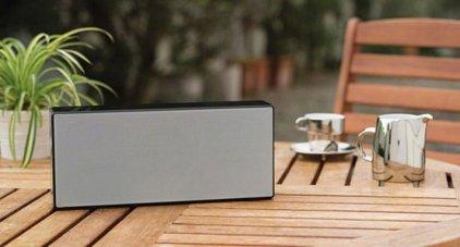 Портативная акустика Sony SRS-X77 black