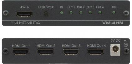 Kramer VM-4HN