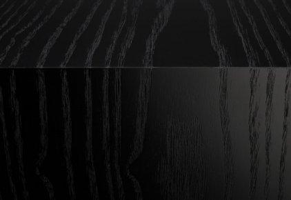Напольная акустика Kudos Cardea C20 black