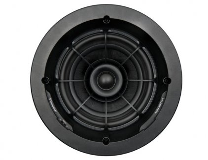 Встраиваемая акустика SpeakerCraft Profile AIM8 Two #ASM58201