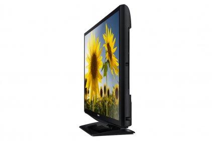 Samsung UE-19H4000