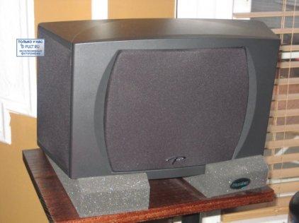 Paradigm Studio ADP-590 v.5 black
