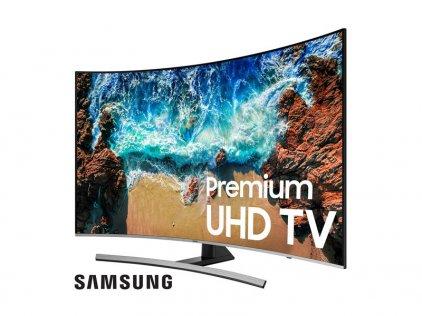 Samsung UE-55NU8500UXRU
