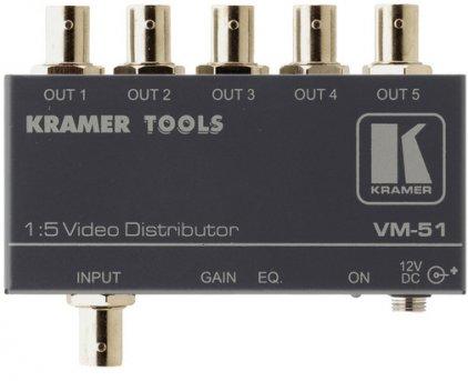 Kramer VM-51