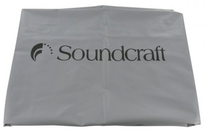 Soundcraft Dust Covers LX7ii-32