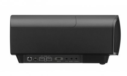 Sony VPL-VW320ES/B