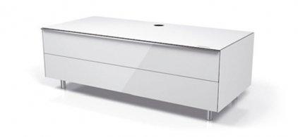 Spectral SC1650 SNG-SNG-LR-SNG-TX1 (3 crt)