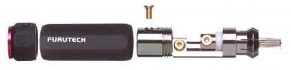 Furutech FP-108(R) за шт
