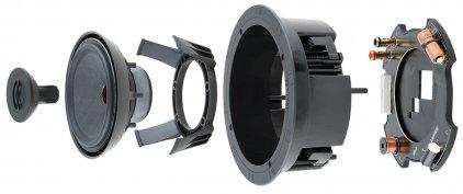 Встраиваемая акустика Sonance VP80R