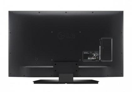 LG 43LF570V