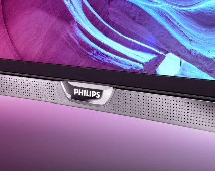 Philips 65PUS8700/60