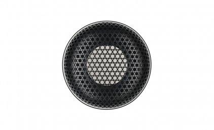 B&W 805 D3 gloss black