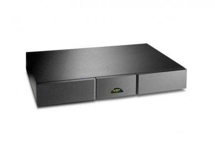 Naim FLATCAP XS (блок питания для NAC 152 XS)