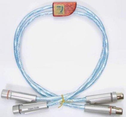 Supra Sword-IXLR 0.8m
