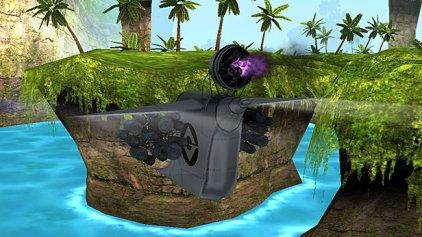 Sony Игра для PSP Гадкий я (Essentials) (русская документация)