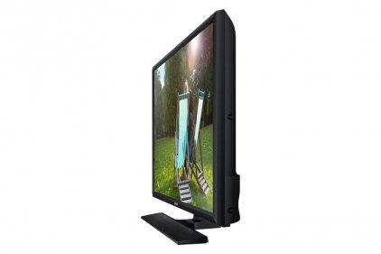 Samsung T28E310