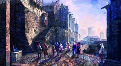 Sony Игра для PS4 Ведьмак 3:Дикая охота,Рус.в