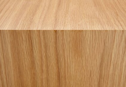 Напольная акустика Kudos Cardea C20 oak