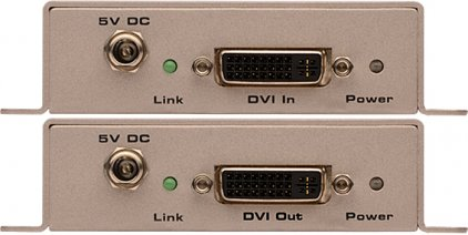 Gefen EXT-DVI-1CAT5-SR