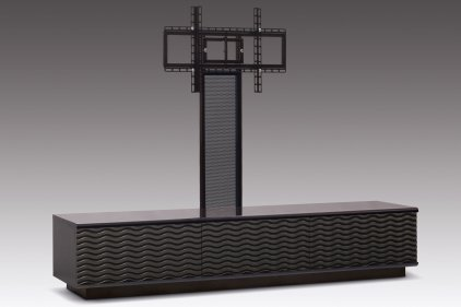 Подставка Akur Lisewood ECHO 3 с плазмастендом