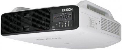 Epson EB-Z8000WUNL