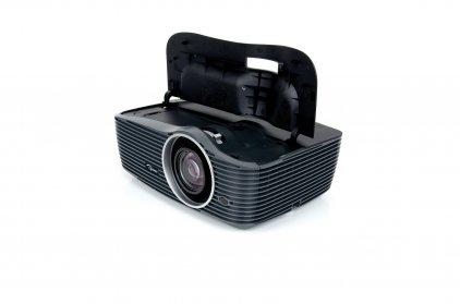 Проектор Optoma HD36