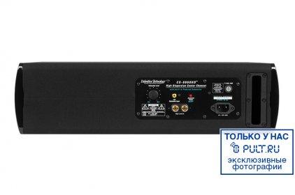 Центральный канал Definitive Technology CS-8060HD