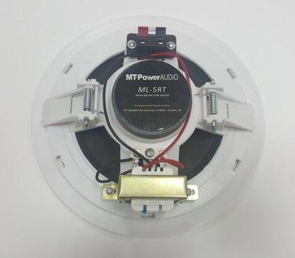 Акустическая система MT-Power ML- 5RТ