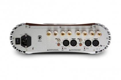 Gato Audio DPA-4004 High Gloss Black