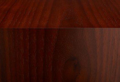 Kudos Cardea C30 rosenut