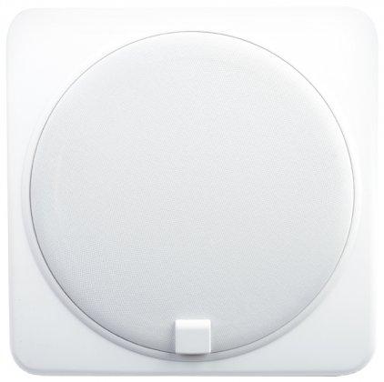 Episode ES-SUB-EVO6-100 Gloss White