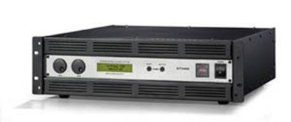 Усилитель X-Treme PS 1400