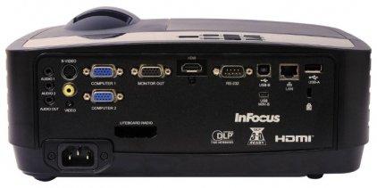 InFocus IN126STa